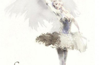 Russian Ballet Collection: Swan Lake