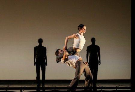 NW Dance Project Yidam Photo Amitava Sarkar InSight Photography