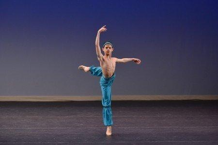 Antonio Casalinho (12) Portugal - Junior Grand Prix Photo Siggul/VAM