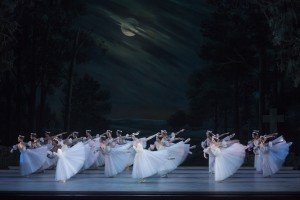 The Washington Ballet, photo by media4artists, Theo Kossenas