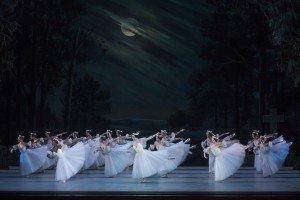 The Washington Ballet, photo by media4artists, Theo Kossenas