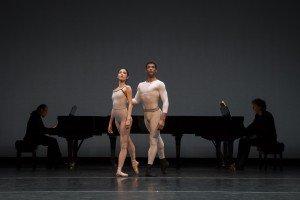 The Washington Ballet, In Creases, photo by media4artists Theo Kossenas