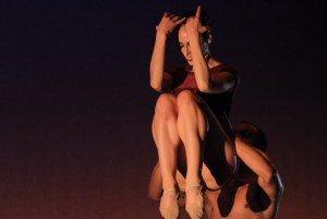 Dissonance Dance Theatre, photo (c) Shawn Short