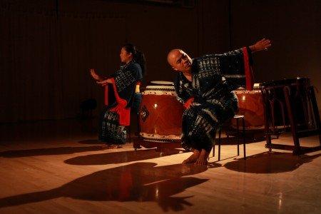 Hachi Hachi Photo Sophia Emigh