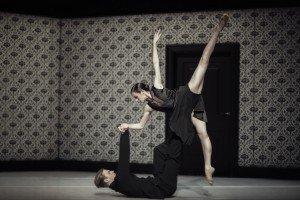 Nederlands Dans Theater, Shoot the Moon, photo by Rahi Rezvani