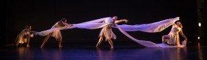 Zephaeros, choreogrpahed by Rebeca Lallande, photo by Jeff Malet