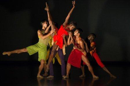 Танцы от 24 сентября 2016 смотреть скачать торрент.